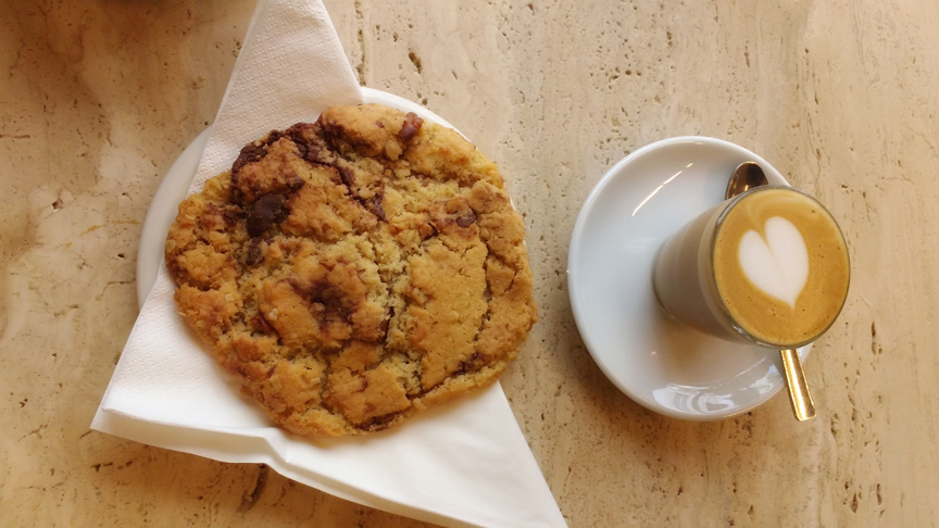 chocolate-chip-cookies-gouter.jpg