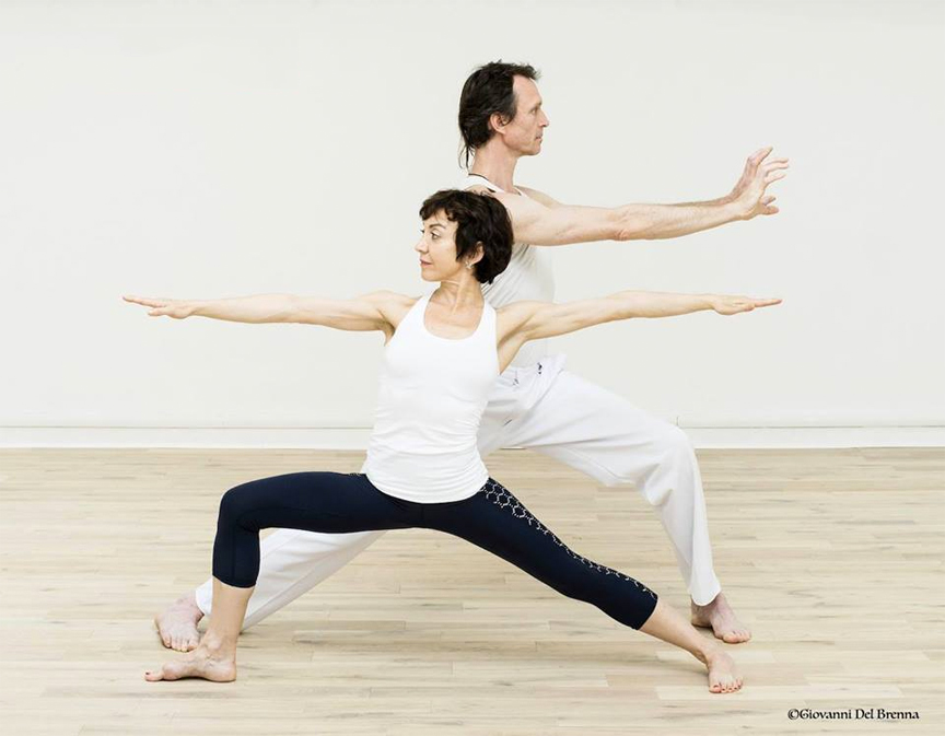 new-year-yoga-helen-giovanello.jpg