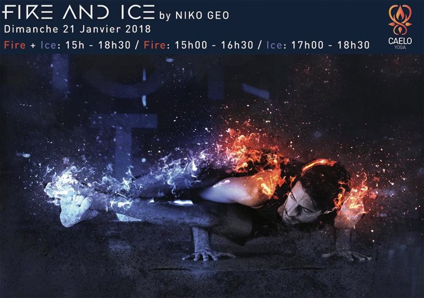 fire-ice-niko-geo.jpg
