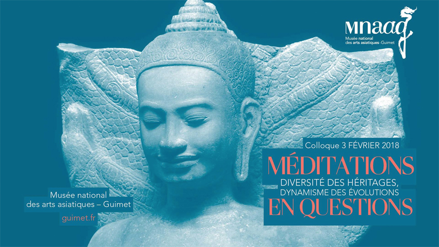 meditations-questions-musee-guimet.jpg