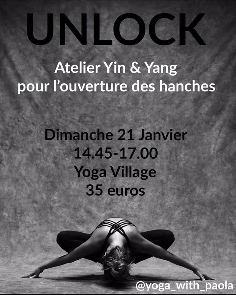 unlock-yin-yang-paola.jpg