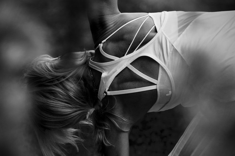 yoga-du-dos-angelique.jpg