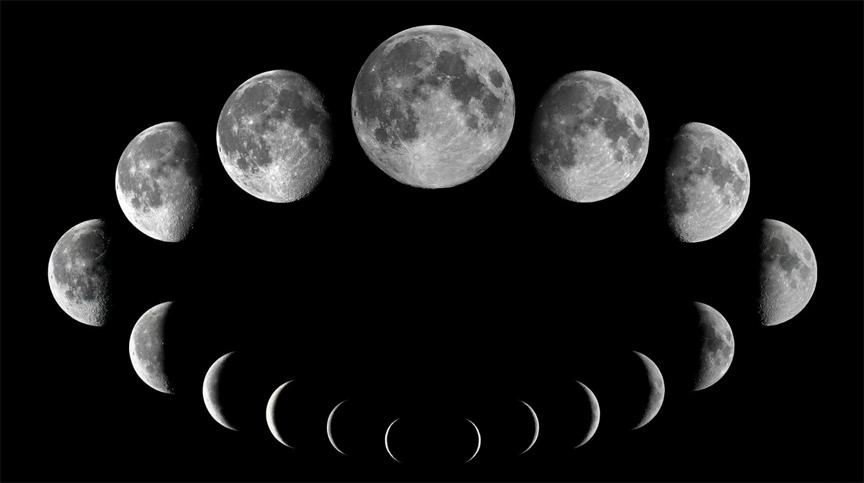 chandra-krama-serie-de-la-lune.jpg