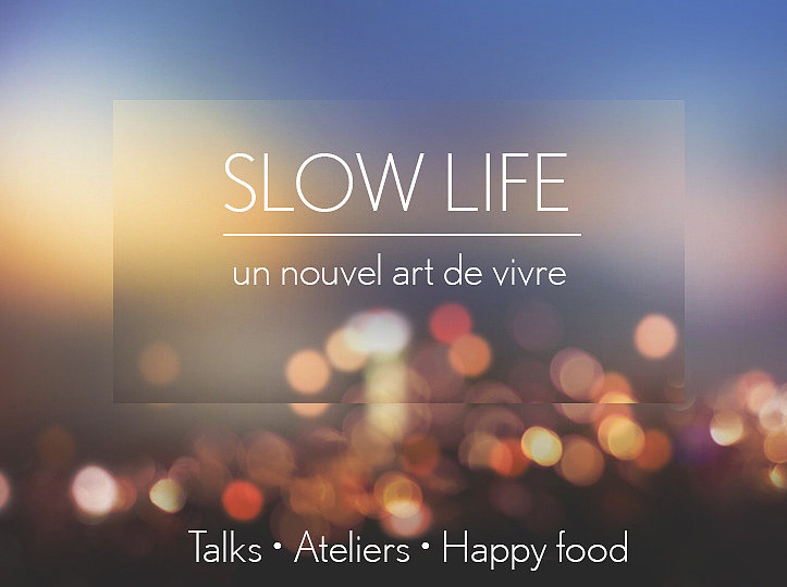 slow-life-party-paris.jpg