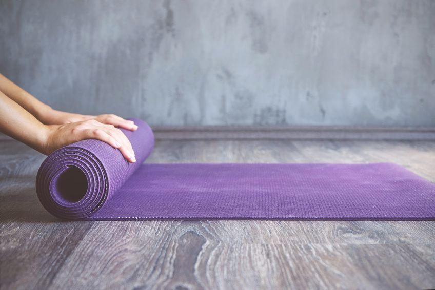 yoga-ayurveda-casa-yoga-paris.jpg