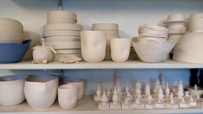 atelier-ceramique-yogateau-paris.jpg