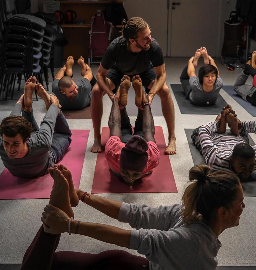 yoga-foundations-for-men.jpg