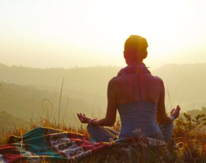 marie-milla-meditation-sonore.jpg