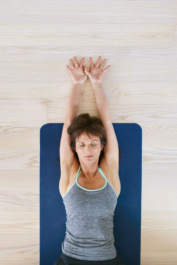 yoga-alignement-special-hiver.jpg