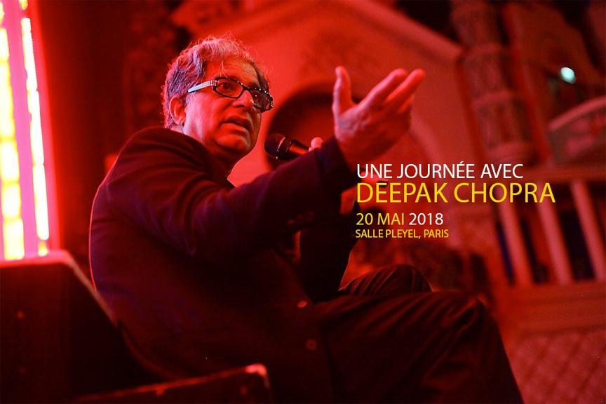 deepak-chopra-paris-2018.jpg