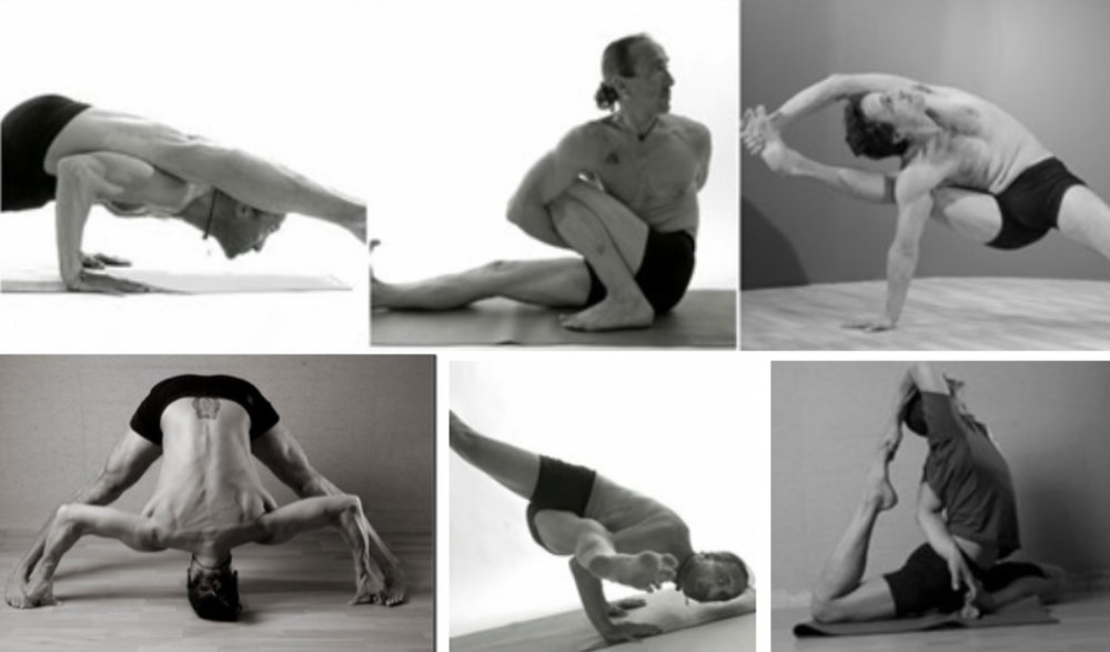christophe-millet-yoga-integral.jpg