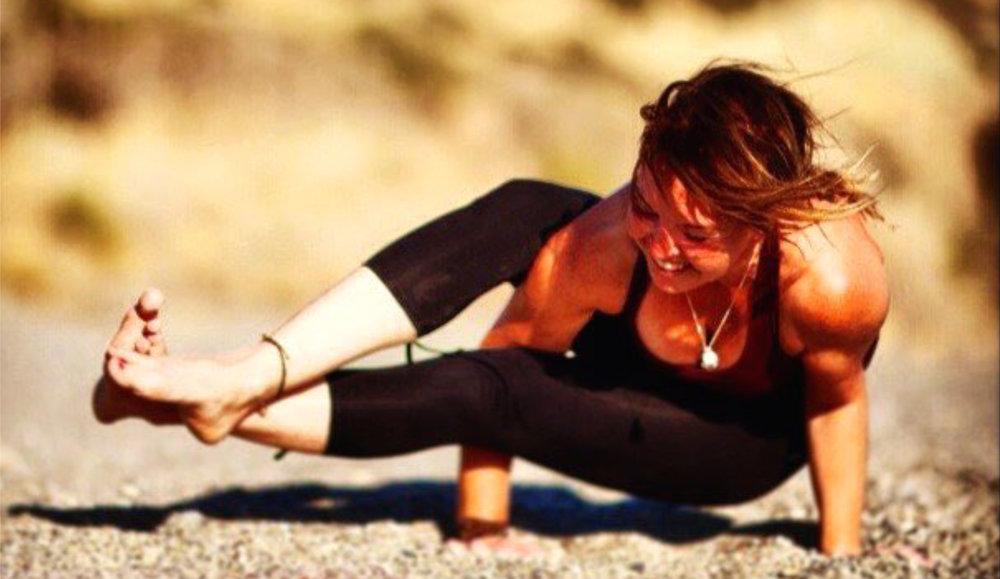 yoga-joie-sophie-paris.jpg