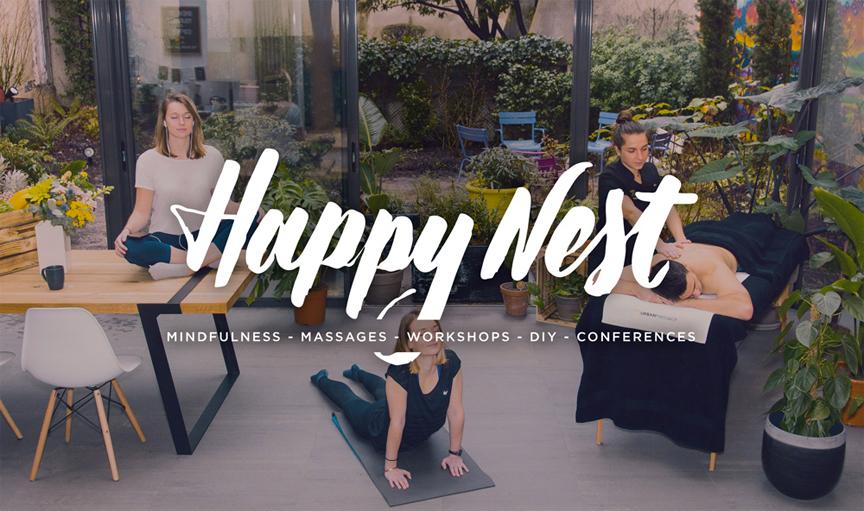 happy-nest-2018.jpg