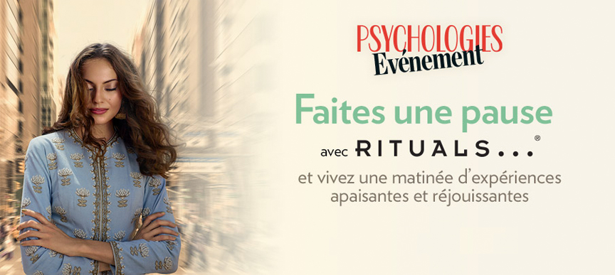 psychologies-rituals-pause.jpg