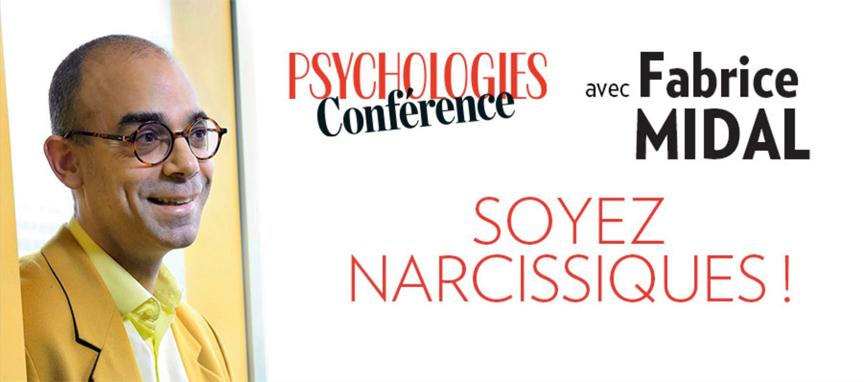 soyez-narcissique-fabrice-midal.jpg