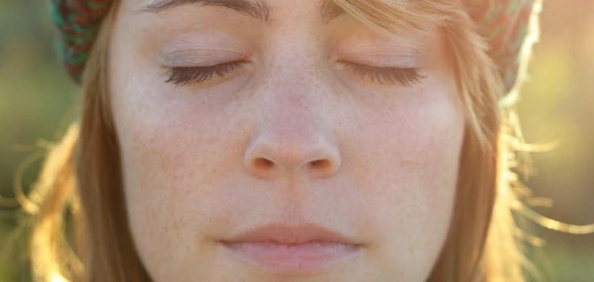 apprendre-a-mediter.jpg