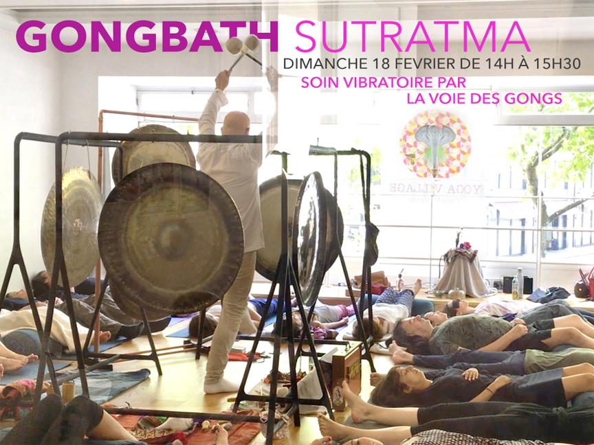 gong-bath-sutratma-yoga-village.jpg