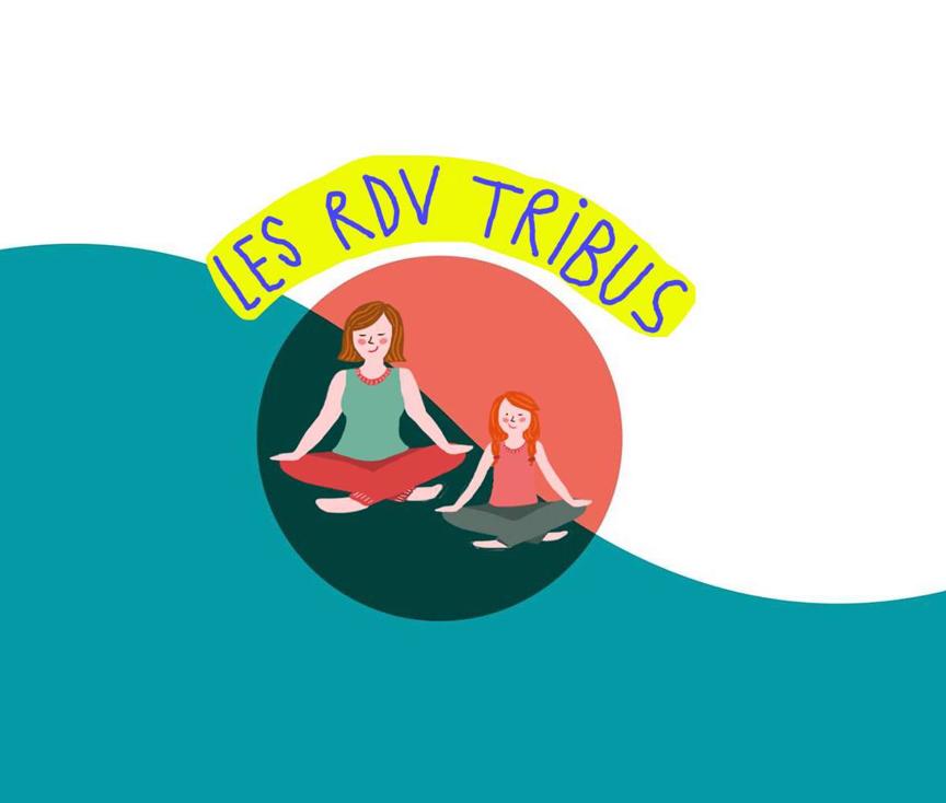 les-rdv-tribus-maria-canal-2.jpg