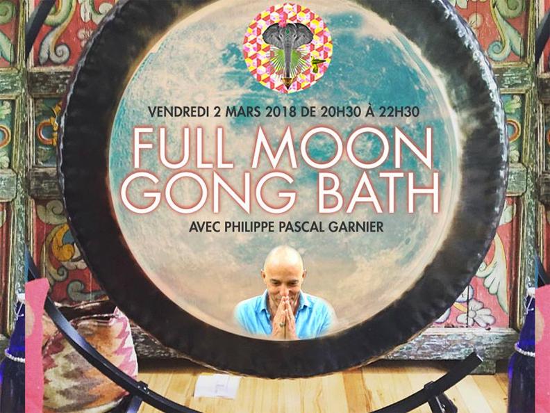 full-moon-gong-bath-philippe-garnier.jpg