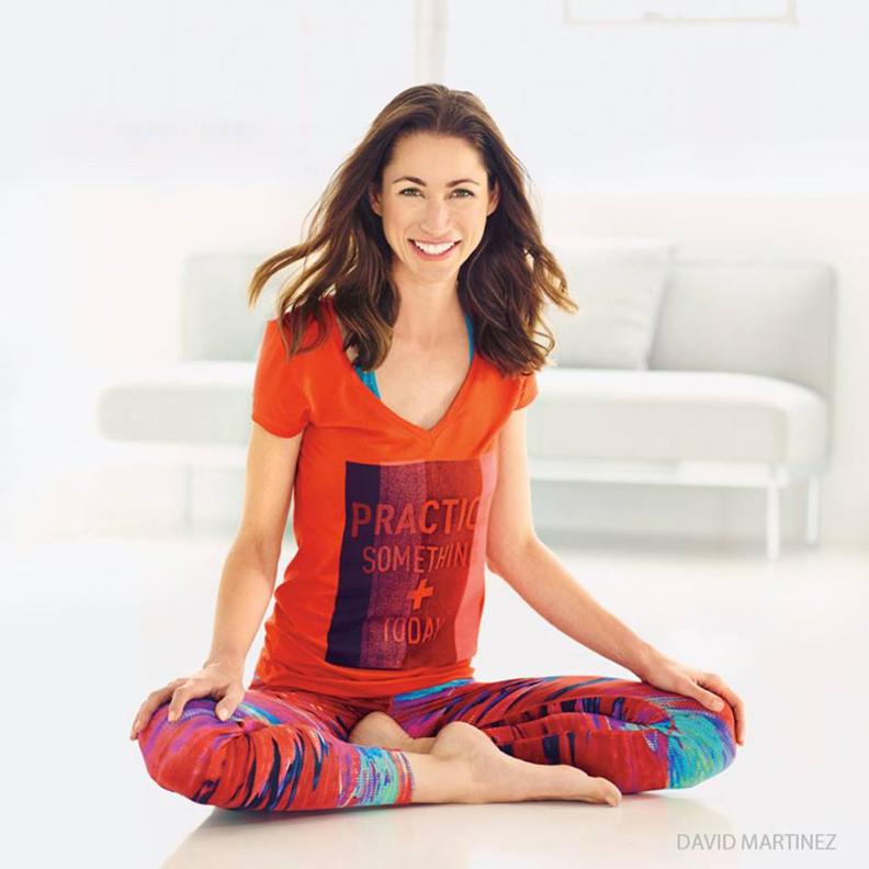 strala-yoga-with-tara-stiles-paris-2.jpg