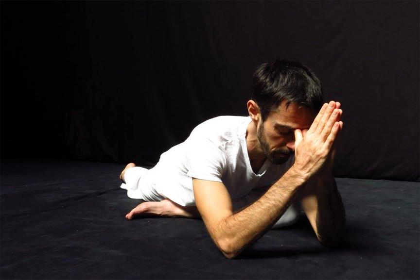 romulo-pelliza-yin-yoga-paris.jpg
