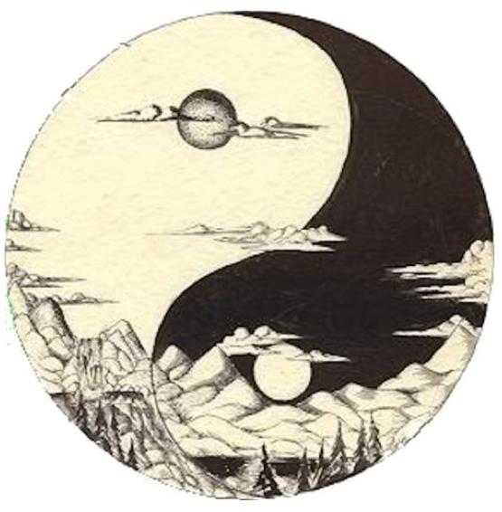full-moon-meditation-oriane-rousset.jpg