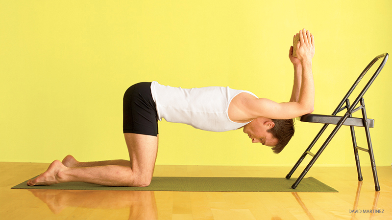 iyengar-chair-yoga.jpg