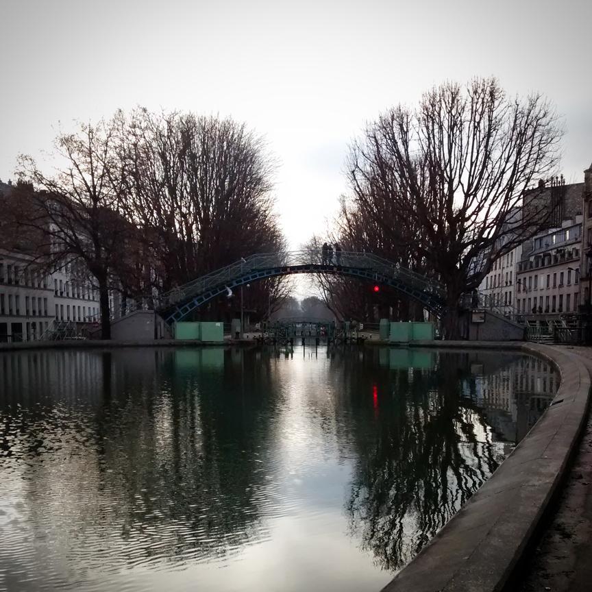 canal-saint-martin-fev-2018.jpg