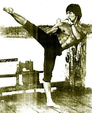 wing-chun-yoga-paris.jpg