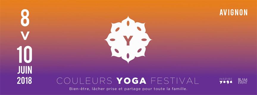 couleurs-yoga-festival-avignon.jpg