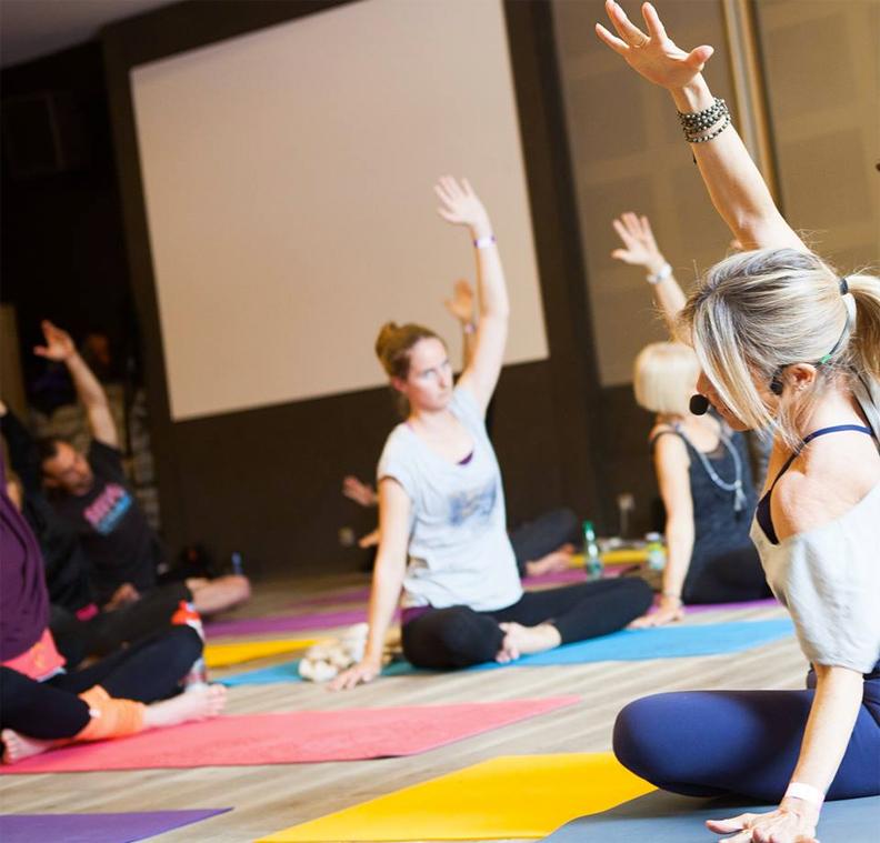 yoga-festival-val-disere-2018.jpg