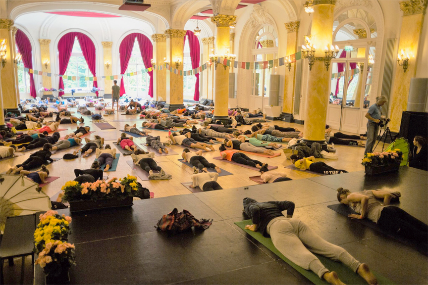chamonix-yoga-festival-2018.jpg