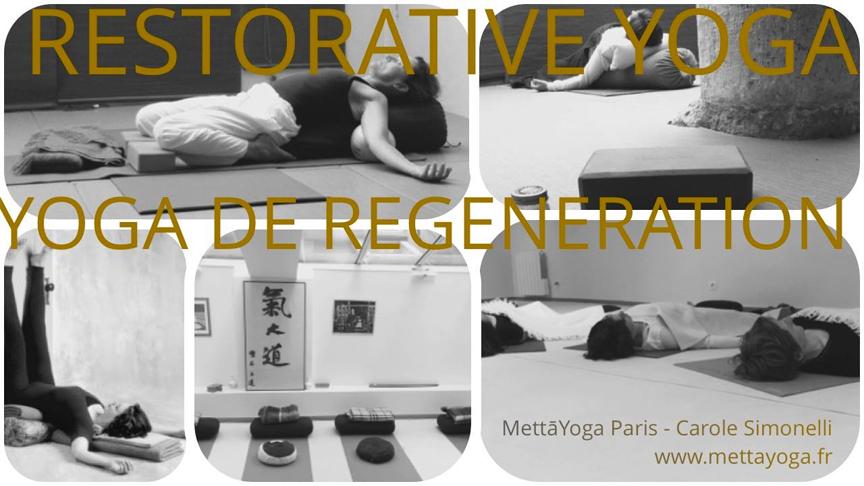 restorative-yoga-carole-simonelli.jpg