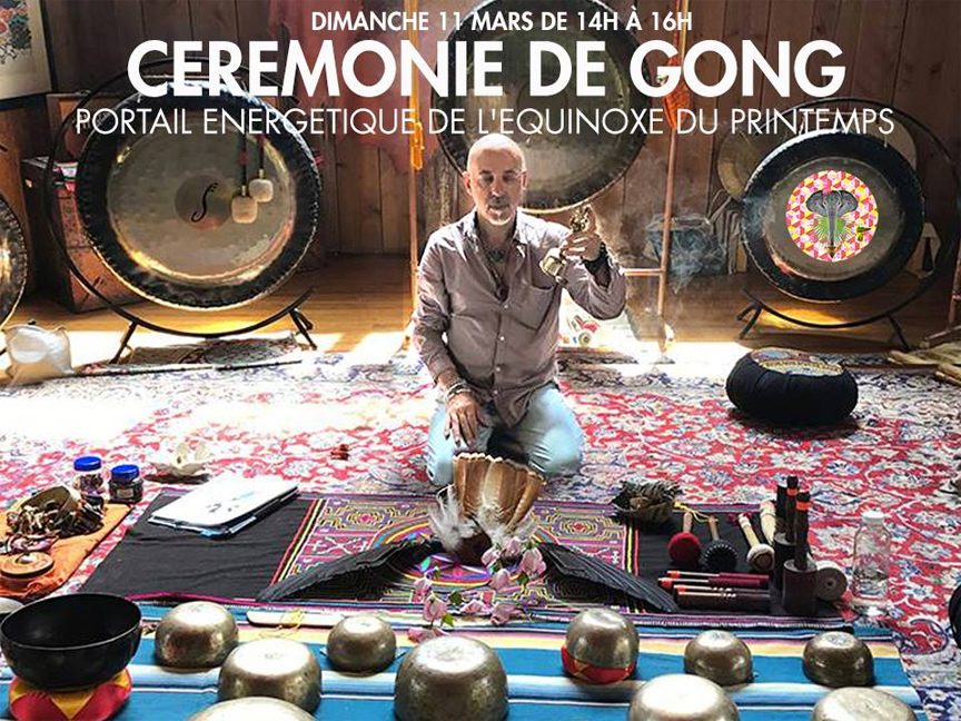ceremonie-de-gong-philippe-garnier.jpg