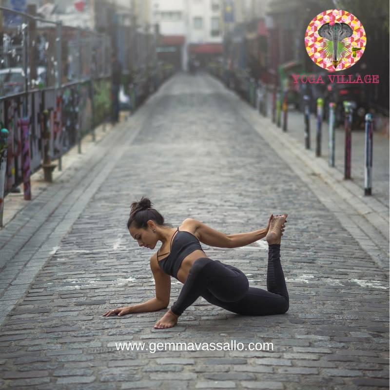yin-yoga-gemma-vassallo.jpg
