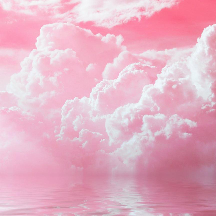 yoga-nidra-pink-clouds.jpg