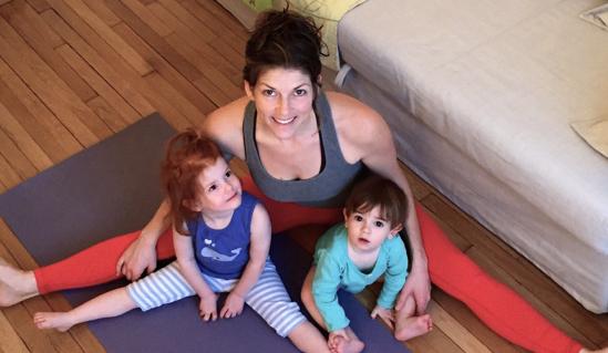 yoga-parent-enfant-zoe.jpg