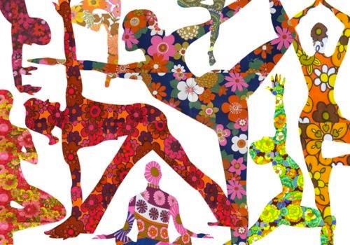 total-spring-clean-yoga-louise.jpg