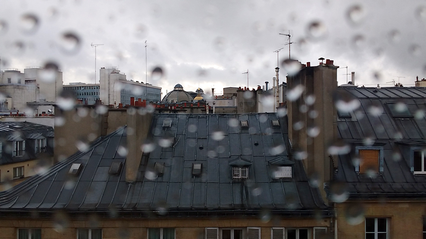 rainy-paris-2018.jpg