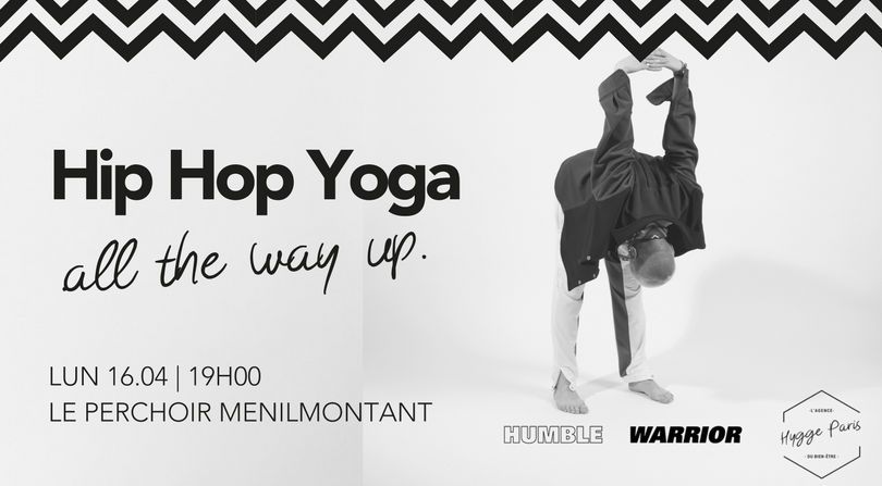 hip-hop-all-the-way-up-yoga.png