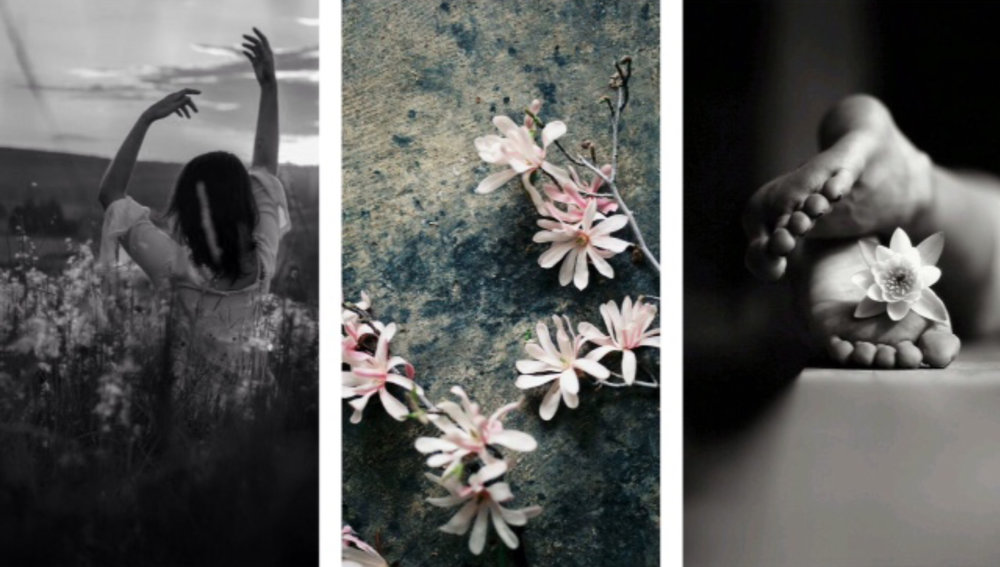 yoga-reflexologie-printemps-fabienne-benisti.jpg