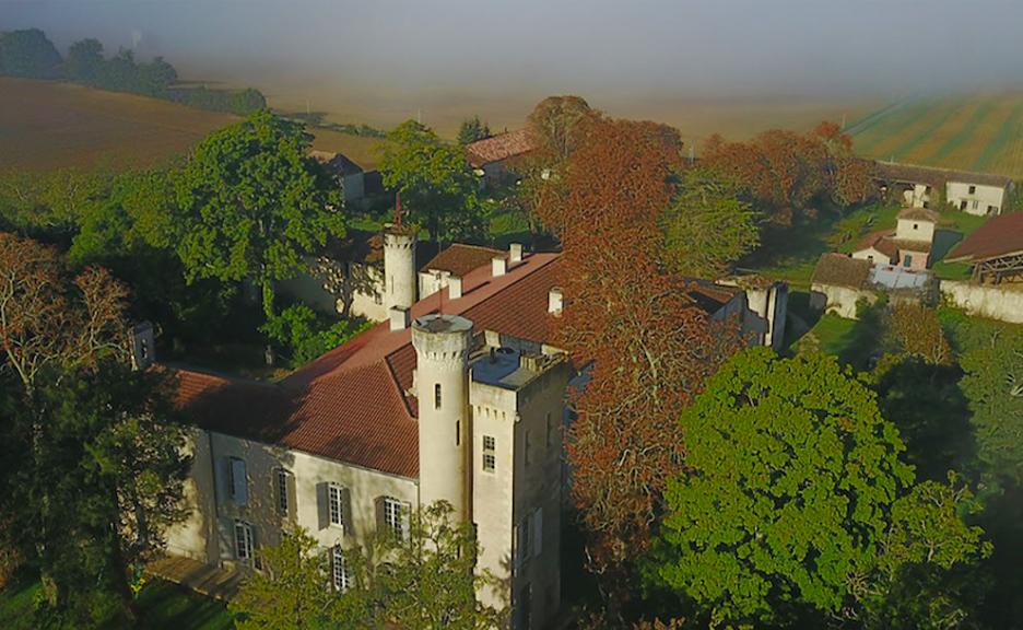 chateau-gascogne-muriel-3.jpg