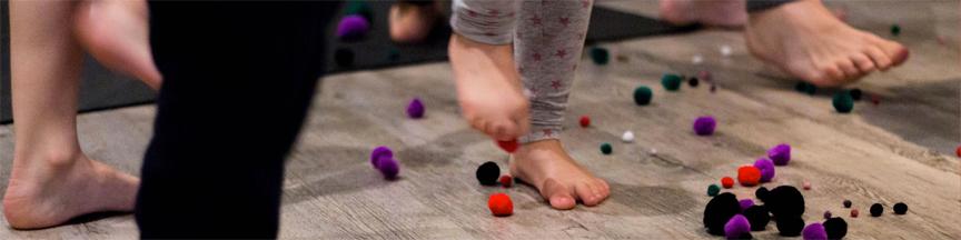 yoga-en-famille-lise-bilien.jpg