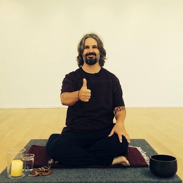 david-wagner-harshada-meditation.jpg