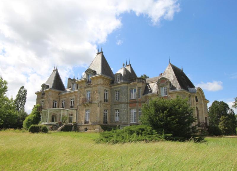 chateau-ligoure-2018-4.jpg