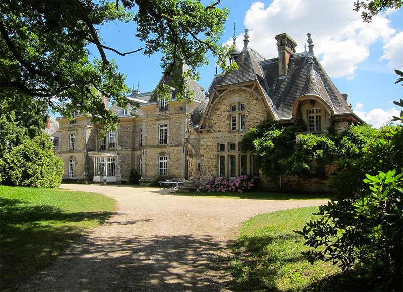chateau-ligoure-2018-6.jpg