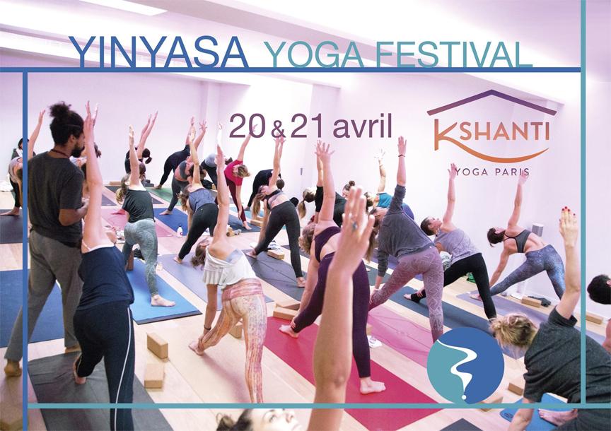 yinyasa-yoga-festival.jpg