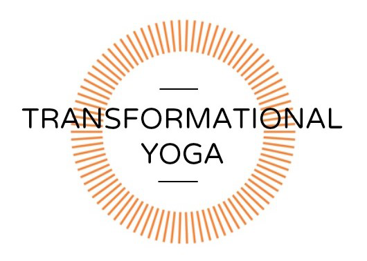 transformational-yoga-TT.png
