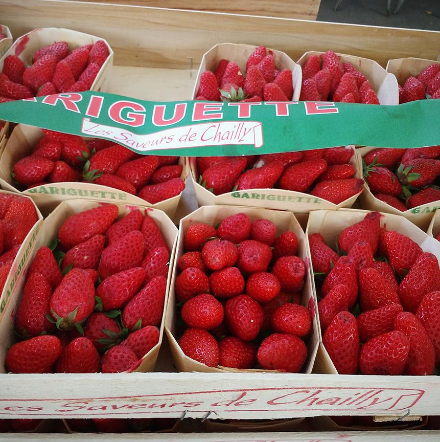 fraises-gariguette.jpg