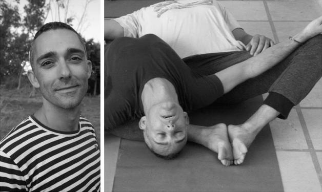 Partner-Yoga-Benoit-Le-Gourrirec.jpg